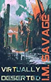 Bargain eBook - Virtually Deserted