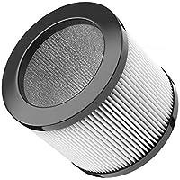 HEPA-filter 702.