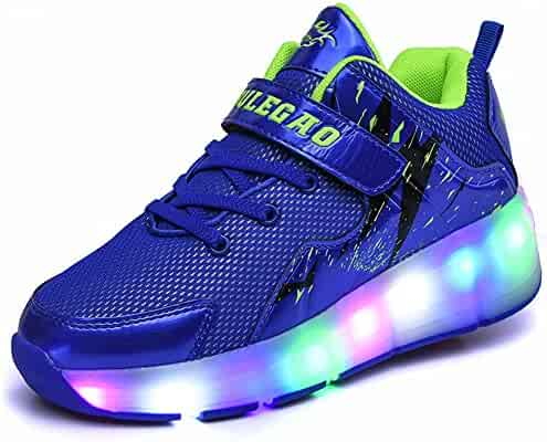 c6de3b30526c4 Shopping Color: 3 selected - Fitness & Cross-Training - Athletic ...