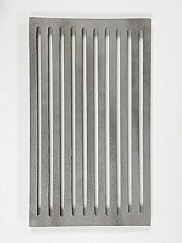 Leda Ascherost 32x20cm
