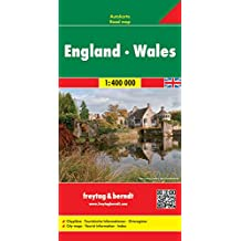 England/Wales