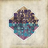 Modern Kosmology (Vinyl)