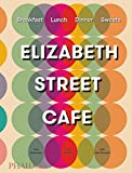 img - for Elizabeth Street Cafe book / textbook / text book