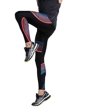 337e639e1097 Jimmy Design Herren Sport Leggings  Amazon.de  Bekleidung