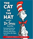 The Cat in the Hat and Other Dr. Seus...
