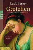 Gretchen: Ein Frankfurter Kriminalfall