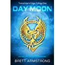 Day Moon (Tomorrow's Edge Book 1)