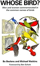 best bird names popular male female cute and unisex