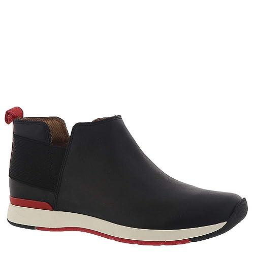 1b869e5cad2 Vionic V CECE Boots  Amazon.co.uk  Shoes   Bags