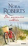 Des souvenirs oubliés par Roberts