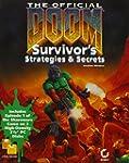 Official Doom Surviv.*5462[Op]