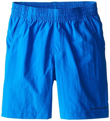 Columbia Sportswear Boys Backcast Boys Shorts