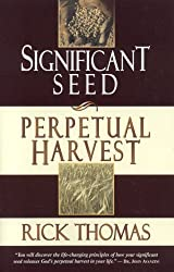 Significant Seed - Perpetual Harvest