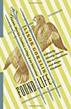 Found Life: Poems, Stories, Comics, a Play, and an Interview (Russian Library)