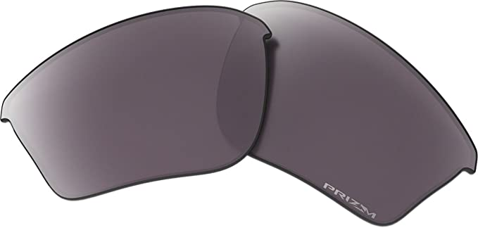 7119e22a76 Oakley Half Jacket 2.0 XL Prizm Replacement Lens Acclens Prizm Daily  Polarized