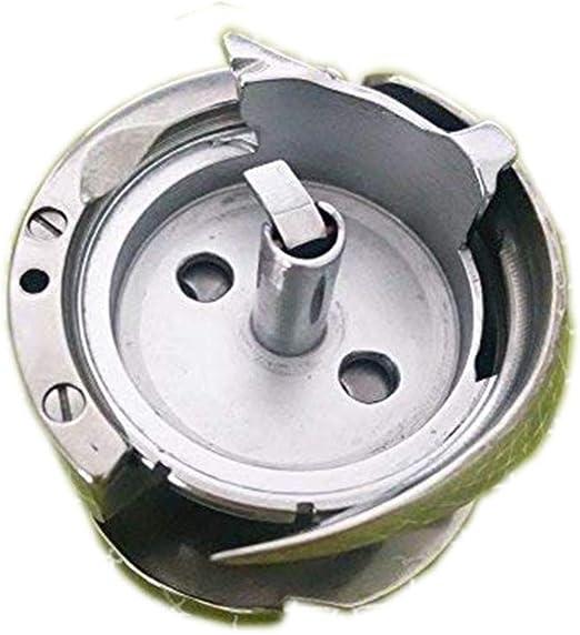 YICBOR HPF-545 - Gancho para máquina de coser PFAFF 541-546,551 ...