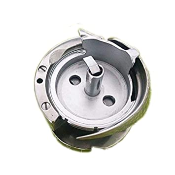 YICBOR HPF-545 - Gancho para máquina de coser PFAFF 541-546,551-555,591
