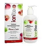 Ionite 0.63% Stannous Fluoride Antimicrobial Perio Rinse Mouthwash - Spearmint Flavor 10 Fl. Oz.