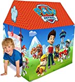 Paw Patrol Kids Play Tent House