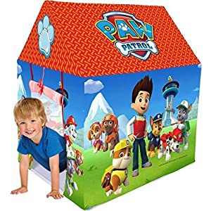 Paw Patrol Kids Indoor &...