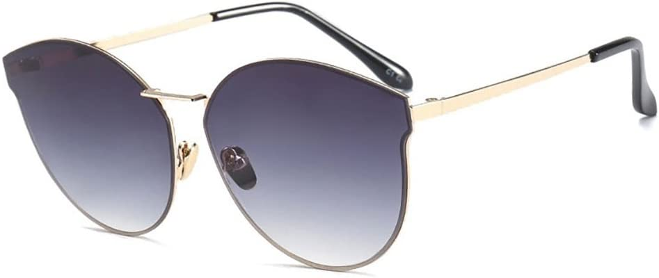 Surface MAX Gafas de Sol Tendencia Gafas de Moda clásica anti ...