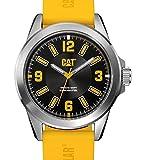 caterpillar watch SPECIAL EDITION 02 140 27 137