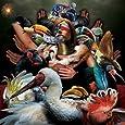 Mandala [Vinyl]