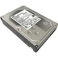HGST Ultrastar 7K4000 HUS724030ALE641 (0F17731) 3TB 64MB Cache 7200RPM SATA III 6.0Gb/s 3.5 Enterprise Internal Hard Drive (Certified Refurbished)