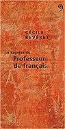 La sagesse du professeur de français par Revéret