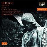 Berlioz  Requiem Grande Messe des Morts