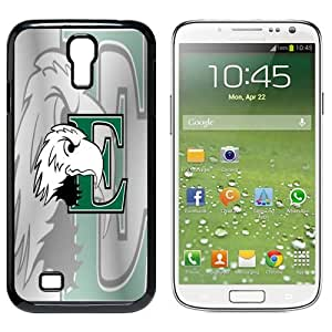 linJUN FENGNCAA Eastern Michigan Eagles Samsung Galaxy S4 Case Cover