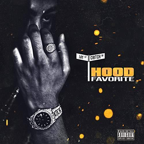 Hood Favorite [Explicit]