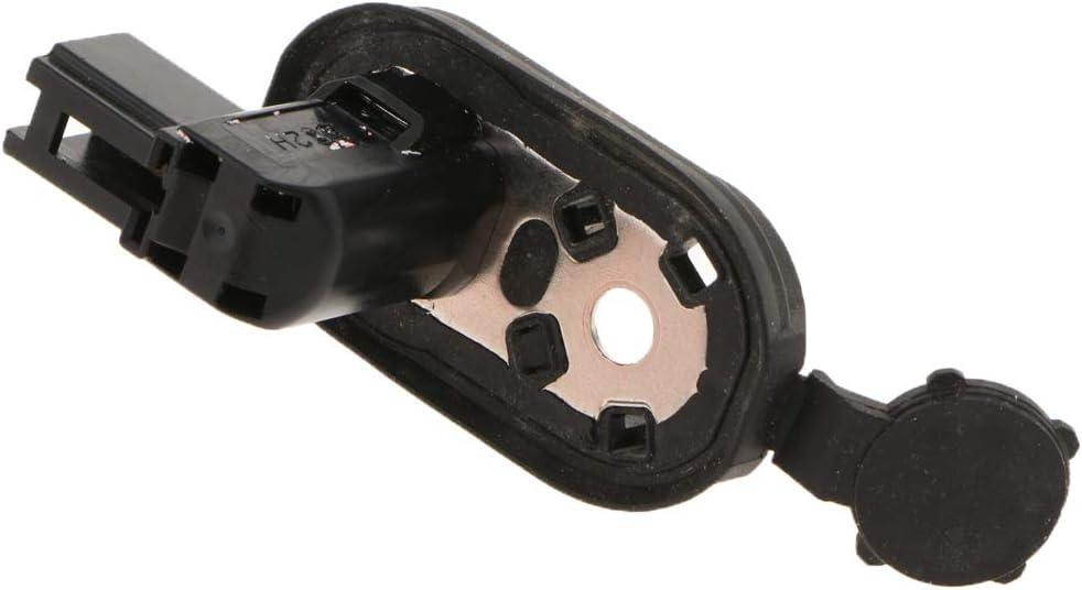 B Blesiya Original Equipment Door Jamb Switch for Honda Acura Civic Accord Odyssey