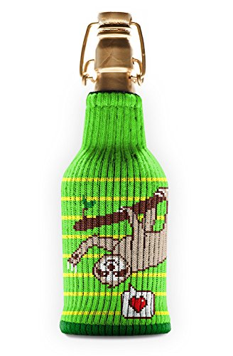 Freaker USA Beverage Insulator - Hang In There