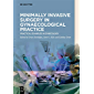 Minimally Invasive Surgery in Gynecological Practice: Practical Examples in Gynecology