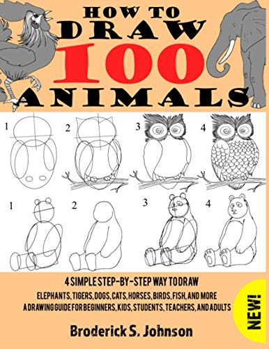 draw 50 horses - 8