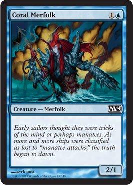 Coral Magic - 9