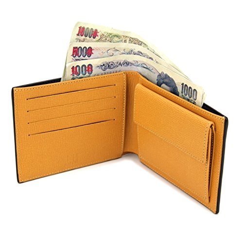Dunhill Dunhill L2t732n Wallet Wallet 8w5qgY4