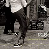 R&B: From Doo Wop to Hip Hop