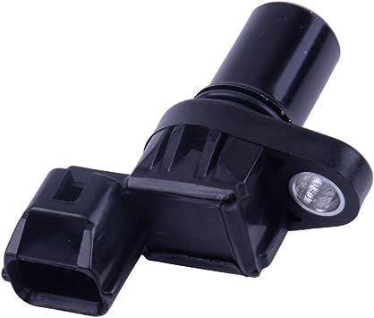 Formula Auto Parts CAS14 Camshaft Position Sensor
