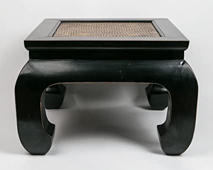 Incredible Coffee Table Chinese Furniture Small Table Sidetable With Onthecornerstone Fun Painted Chair Ideas Images Onthecornerstoneorg