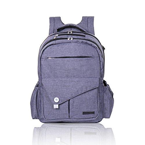 Explore Nylon Bag - 5