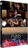 """Afficher """"Paris"""""""