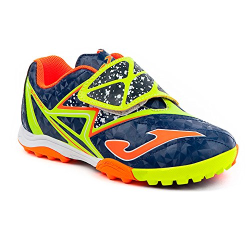 JOMA CHAMPION JR TURF 703-30 EUR