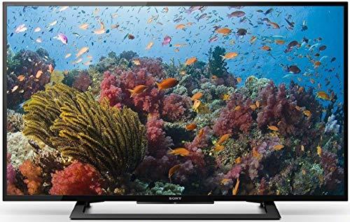 Sony HD Ready LED TV KLV-32R202F