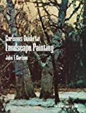 Carlson's Guide to Landscape Painting