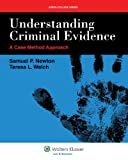Understanding Criminal Evidence