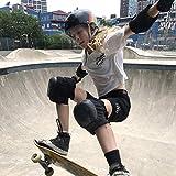 Triple Eight unisex-adult Bumsaver Skate