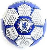 Chelsea FC Vector Size 1 Mini Ball