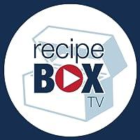 Recipe Box TV